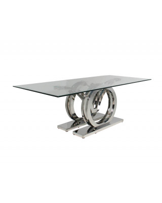 VO Dining Table