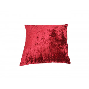 Scatter Cushion - 19