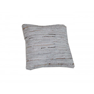 Scatter Cushion - 17