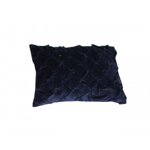 Scatter Cushion - 12