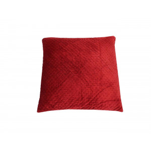 Scatter Cushion - 11