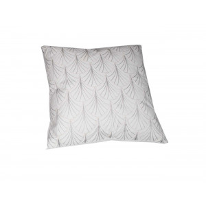 Scatter Cushion - 2