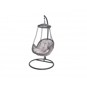 Elsa Outdoor Swing