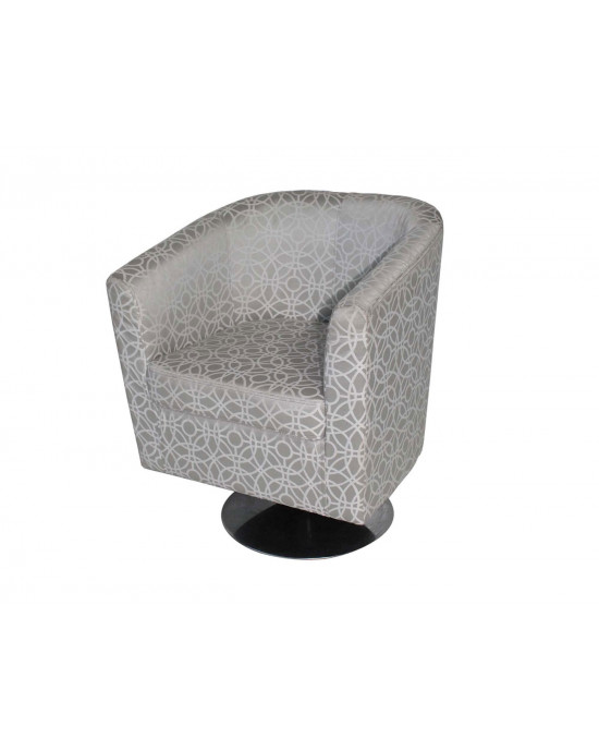 Calypso Swivel Chair